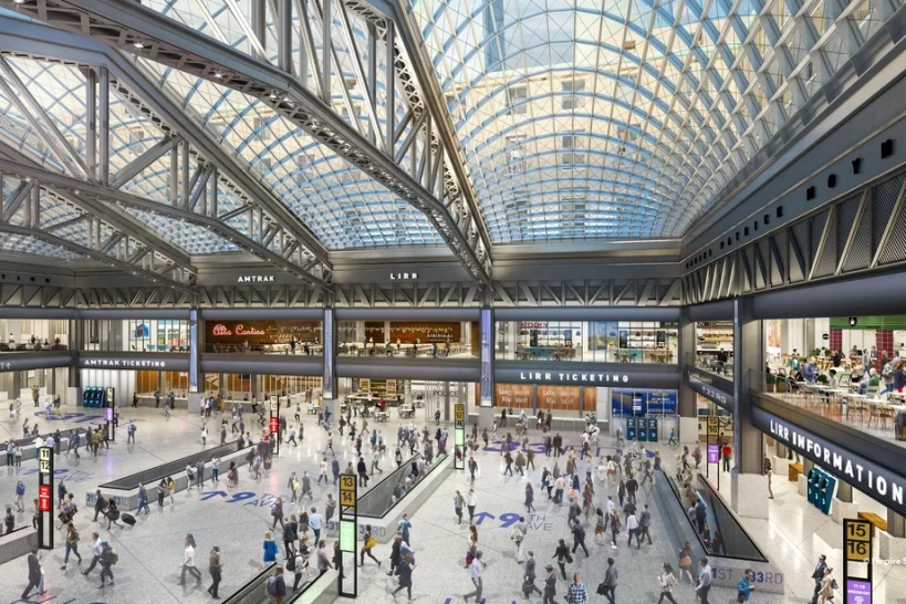 moynihan-train-hall-renderings_29965860095_o.0.0