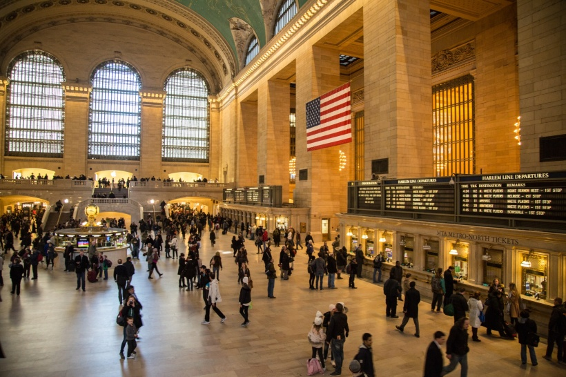 grand-central-station-in-new-york-1467650581Sca