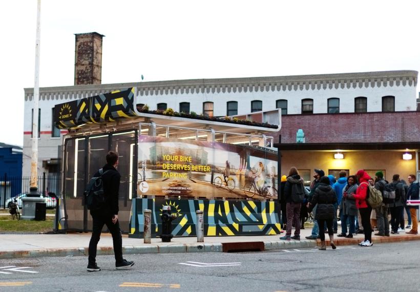 OONEE at the Brooklyn Navy Yard_photo credit Tyler Finchum(1).jpg